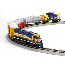 ho gp38 2 iron set arr ath29309 athearn trains