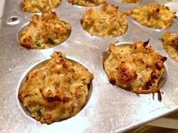 recipe for my s baked thanksgiving dressing balls aka stuffin