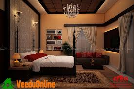 home bedroom interior design photos contemporary home bedroom interior designs