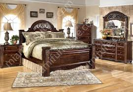 stupendous bedroom sets with prices brilliant furniture store