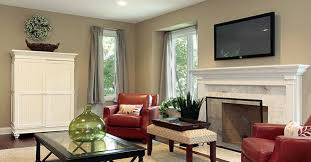 makley painting llc interior u0026 exterior painting