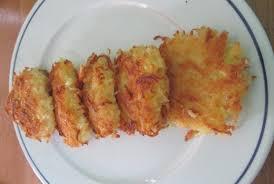 cuisine rapide lovely recettes de cuisine rapide hostelo