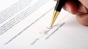 altered and tampered documents veridocs llcveridocs llc