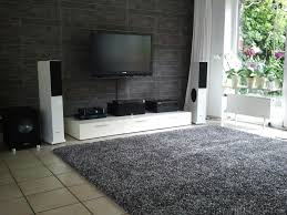 teppich für wohnzimmer teppich wohnzimmer dprmodels es geht um idee design bild und