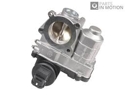 nissan micra japanese import throttle body fits nissan micra k12 1 0 03 to 10 cg10de blue print