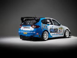 subaru gc8 rally special relationship u2013 history of the subaru uk special editions
