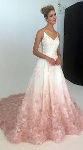 formal dresses cheapng for juniors women plus size cheapformal