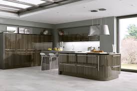 Ready Made Cabinets For Kitchen Kitchen Cabinet Kitchen Made Cabinets Already Built Kitchen