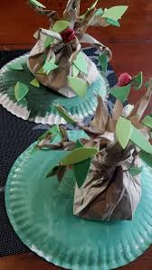 the giving tree on s day activities school and