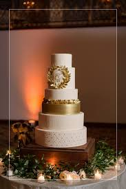 wedding cake options wedding cake cheap wedding cakes wedding cakes utah county cheap