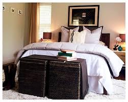 your organic bedroom home design ideas