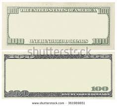 dollars template stock images royalty free images u0026 vectors
