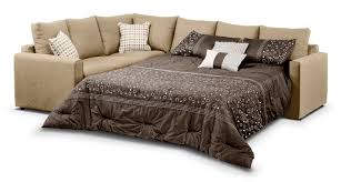 Queen Sofa Bed Mattress by Queen Sofa Bed Sectional What A Queen Sofa Bed Can Do For Your