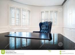 architecte d int ieur bureaux classique intérieur de luxe de bureau dans la conception moderne d