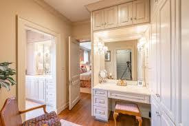 mrp home design quarter 1631 hillcrest rd chattanooga tn 37405 crye leike