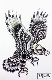 35 attention grabbing eagle tattoo designs eagle tattoos eagle