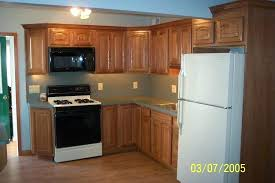 kitchen design layout ideas l shaped small kitchen design layout ideas setbi club