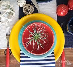 new color combinations fiesta dinnerware always festive