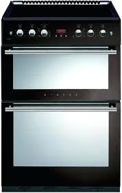 Ge Downdraft Gas Cooktop Kitchen The Most Black Gas Stove Top Cleaning Stainless Steel And