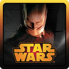 wars knights of the republic android wars knights of the republic appstore for
