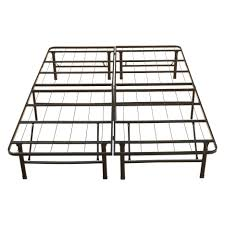 Storage Bed Frame Twin Bed Frames Twin Xl Storage Bed With Headboard Twin Xl Bed Frame