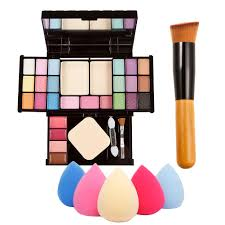 popular best makeup kit buy cheap best makeup kit lots from china