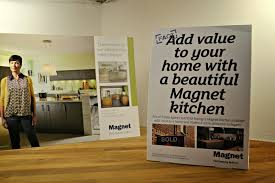 Magnet Kitchen Designs Our Home Moving Forwards U0026 Magnet Kitchens Write Like No One U0027s