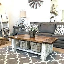 decorative tables for living room superb accent tables for living room modern accent tables living