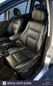 opel zafira 2003 car opel zafira 2 2 dti model year 2003 silver van interior