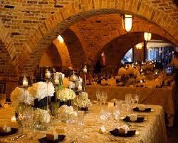 wedding venues grand rapids mi noto s world italian dining