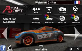 real drift racing apk real drift car racing v2 3 android apk free for moto g
