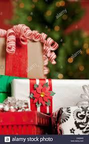 amazing christmas gifts usa part 9 aftcrau0027s 2016 christmas