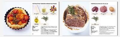 recettes de cuisine light simplissime hachette pratique