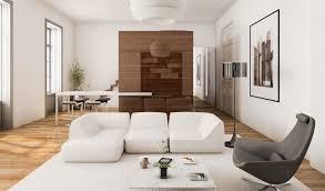 studio apartment design ideas free chic studio apartments with