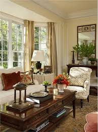 traditional home interiors living rooms best 25 traditional living rooms ideas on grey