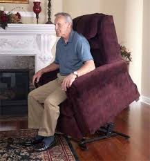 amazon com golden technologies lift chair comforter series