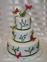 unique wedding cakes 27 unique wedding cakes wedding