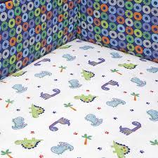 Zebra Print Baby Bedding Crib Sets Dinosaur Nursery Set Dinosaur Crib Zebra Print Crib Bedding Solid