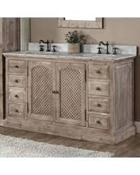 Bathroom Vanity No Top Bathroom Vanities No Top Bathroom Vanity Tops With Sinks