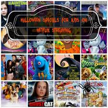 design shows on netflix halloween shows on netflix 2014 to watch with your kids