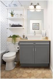 Storage Ideas Bathroom Over The Toilet Cabinets Canada 17 Best Ideas About Over Toilet