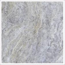furniture 16 x 24 travertine tile slate tile stone backsplash