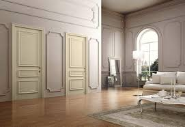 Arabic Door Design Google Search Doors Pinterest by Classic Door Italian Classic Doors Made In Italy Doors Wooden