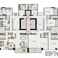 bathroom layout designer bathroom inspiring bathroom layout design for your modern