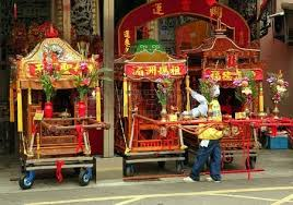 Sedan Chairs Litter Palanquin Stock Photos U0026 Pictures Royalty Free Litter