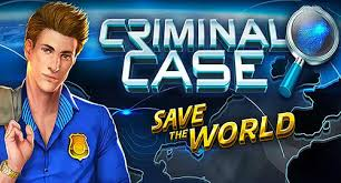 criminal apk criminal save the world for android free