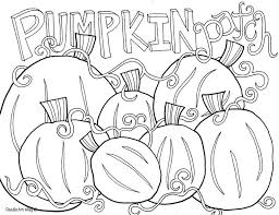 free coloring pages of a pumpkin coloring page of a pumpkin blank pumpkin coloring page pumpkin