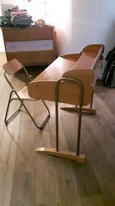 bureau enfant design bureau enfant design allemand 1960 les vieilles choses