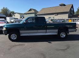 1996 dodge ram 4x4 1996 dodge ram 2500 2dr laramie slt 4wd extended cab lb in