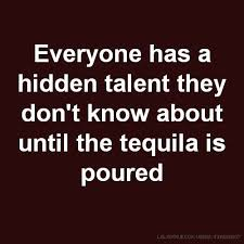 Funny Tequila Memes - repost mexicanmoonshinetequila with repostapp friends don t